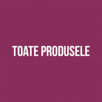 TOATE